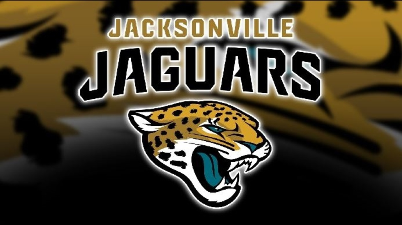 Jacksonville-Jaguars-logo-JPG_295109_ver1.0_1280_720 Jaguars Dawaune Smoot is last rookie to sign contract