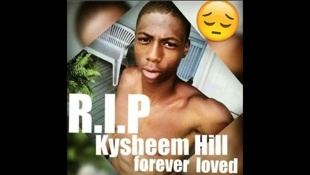 Kysheem-Hill.jpg_34781056