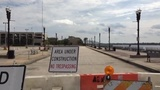 Liberty Street repairs need more time, money