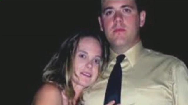 O'Connell death investigation