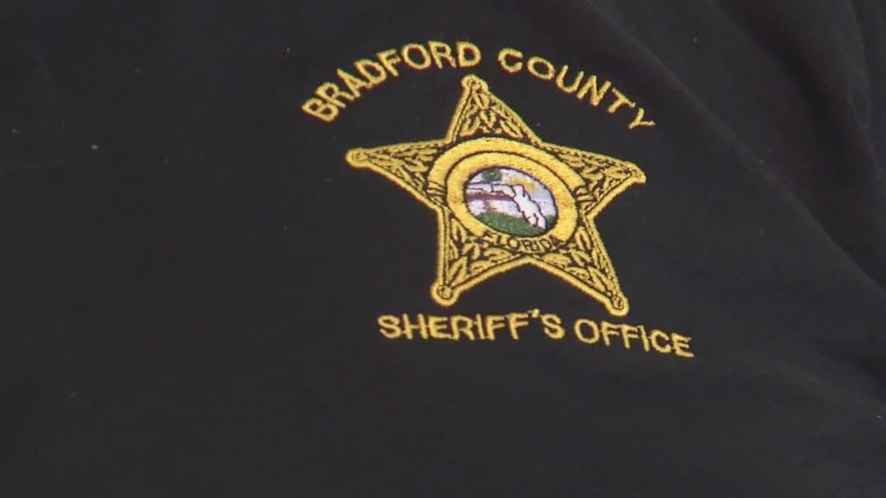Bradford County, Pennsylvania Public Records Directory