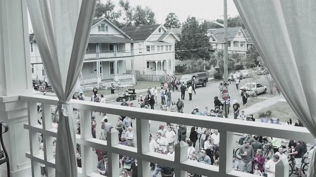 Best local historic neighborhood: Historic Springfield