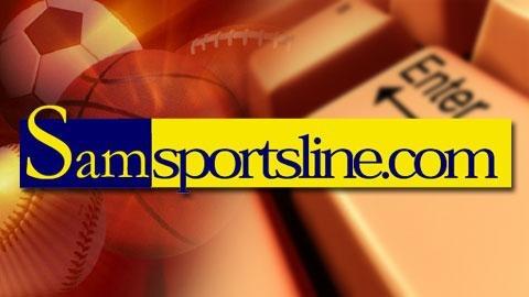 SamSportsline.com