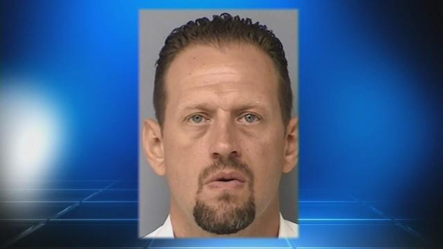 Sheriff shoar fdle sexual offenders