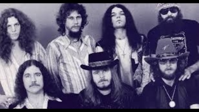 Win tickets to a fundraising concert to benefit the Lynyrd Skynyrd…