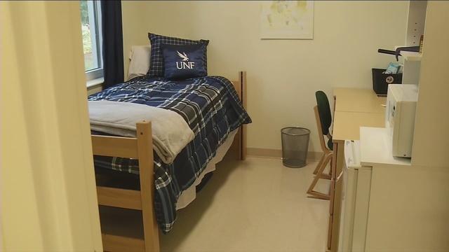 unf taking steps toward transgender dorms