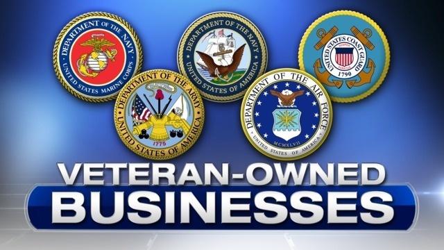 Veteran-Owned-Businesses-graphic.jpg_34885340