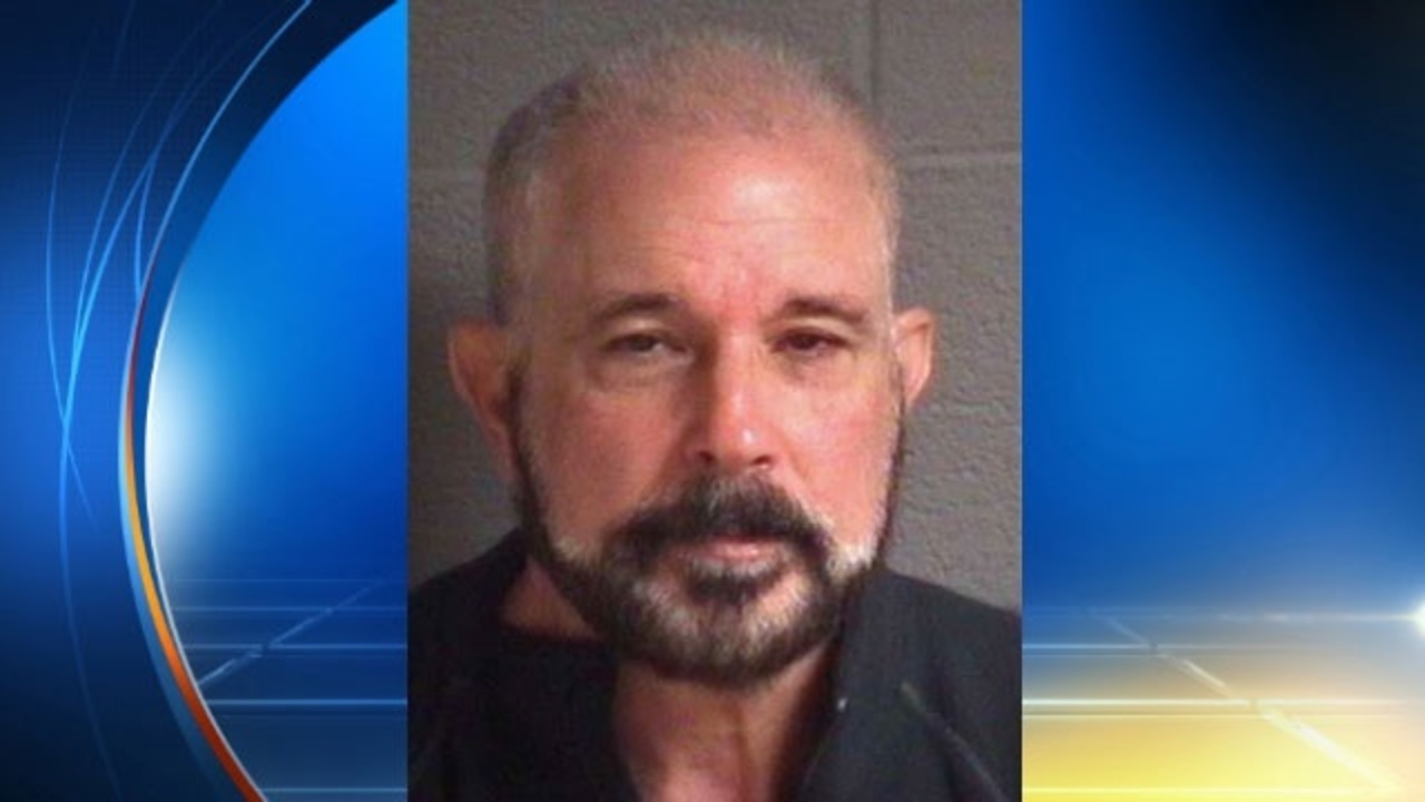 Reportedly Dead Former Owner Of Circle K Furniture Stores Jailed