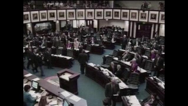state-legislature---1244992.jpg_2611614