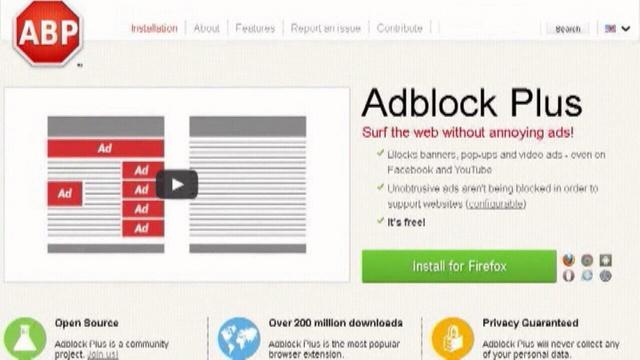 Adblock-Plus-pix.jpg_25819034
