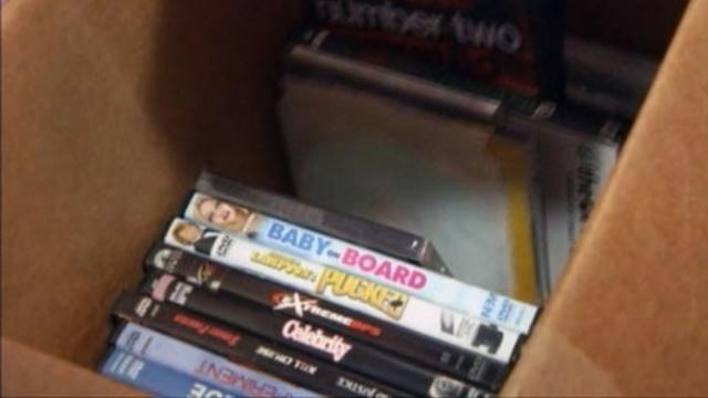 Adult DVDs_26906498