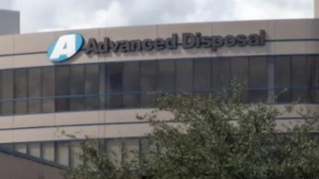 Advanced Disposal_16903414