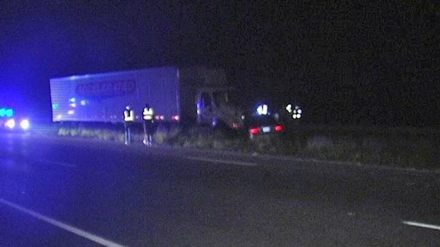 Torrin Lawrence killed in crash_27183936