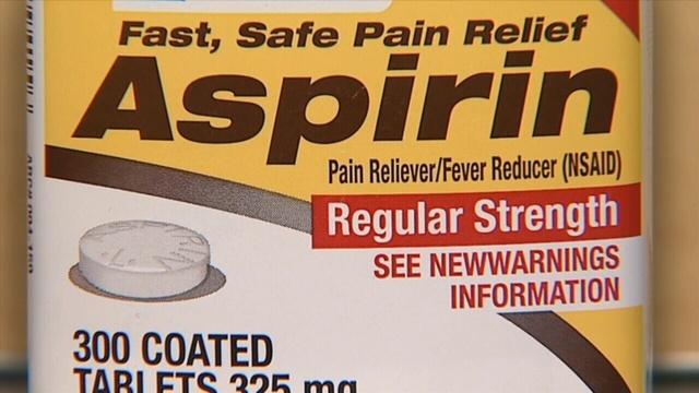Aspirin.jpg_25213860
