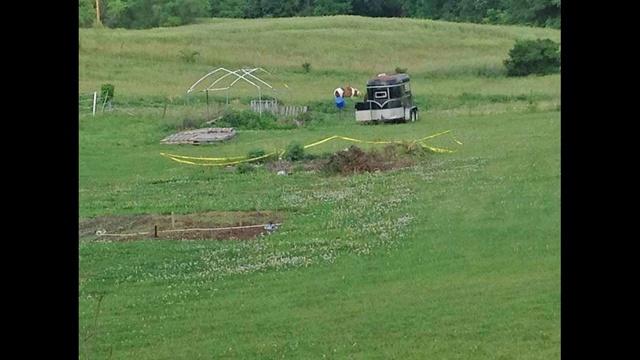 Body-Found-in-Missouri.jpg_26299452