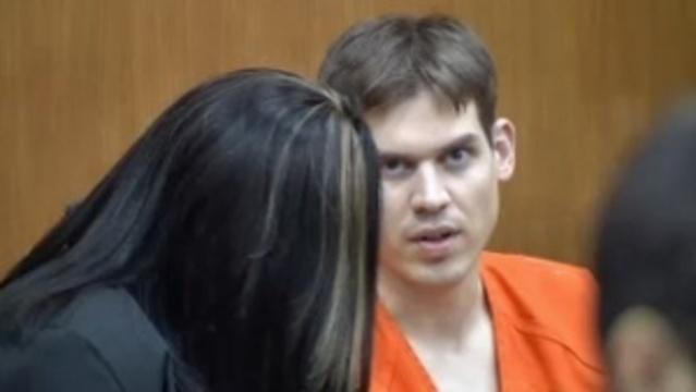 Brad Lippincott in court_10368234