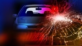 FHP: Woman, 22, seriously injured in hit-and-run