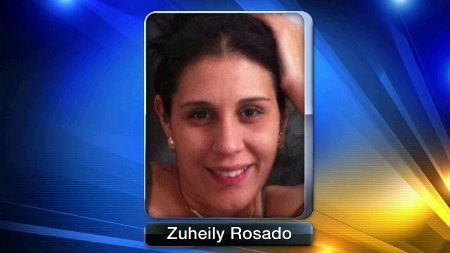 Zuheily Rosado_21911752