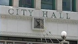 Dog that bit man at City Council meeting undergoes evaluation