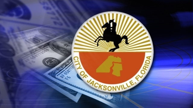 No new officers in Jacksonville sheriff's budget request