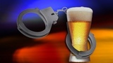 DUI patrols increased in Jacksonville for St. Patrick's Day