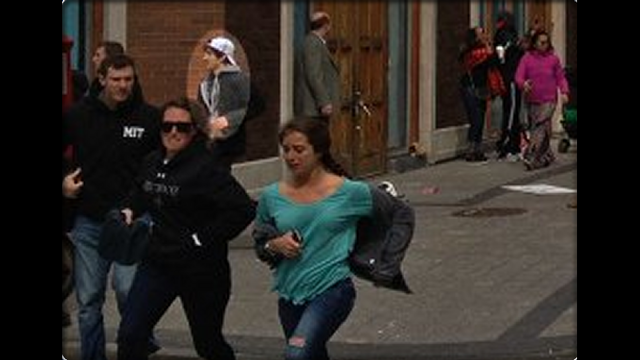 David-Green-Boston-bombing-photo.png_25490070