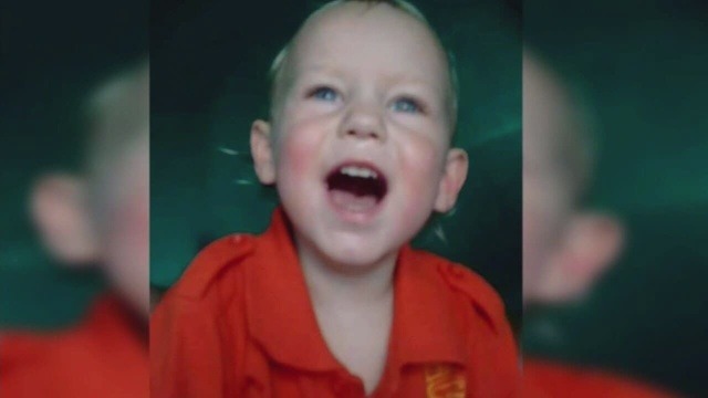 Lonzie Barton missing since July