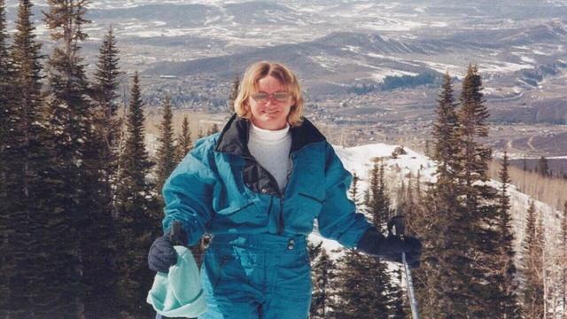Debbie-Lind-pic.jpg_24152374
