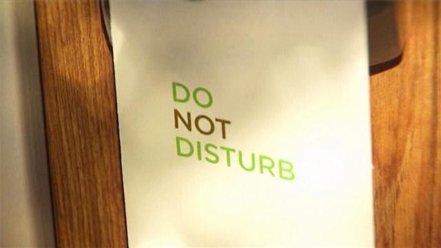 Do-not-disturb-pix.jpg_25638482