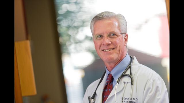 Dr--Ferris-George-jpg.jpg_24666082