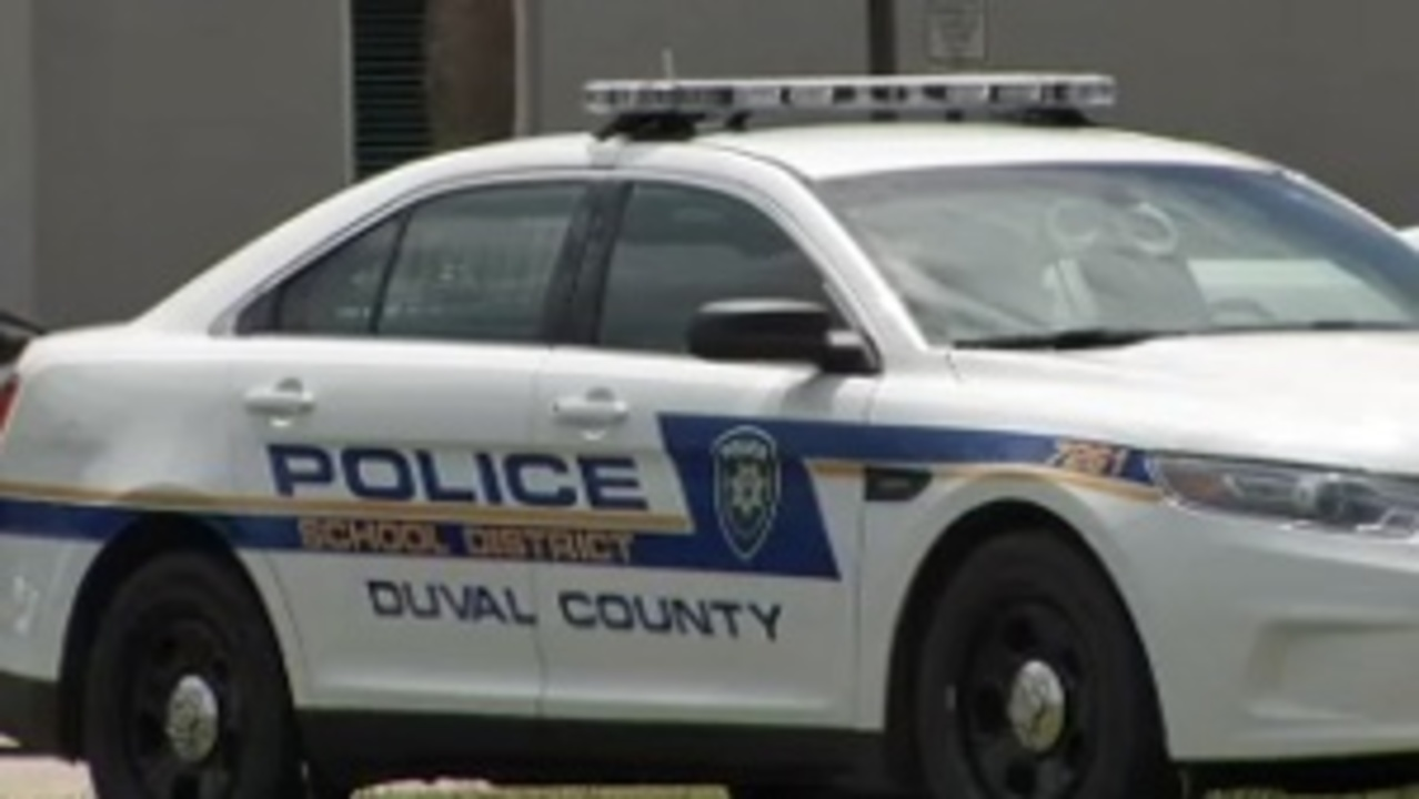 Image result for Duval County school district to hire 103 armed safety assistants