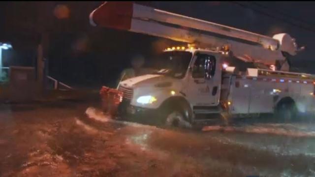 Pensacola flooding_25732592