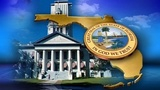 Local governments wary of House tax package