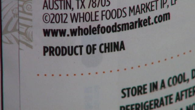 Food-label-product-of-china-pix.jpg_26534264