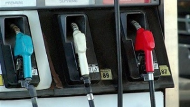 Fraud at gas pump growing across state