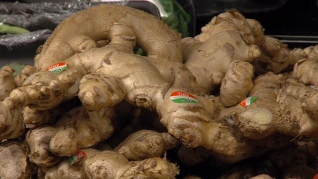 Ginger-root-pix.jpg_24398322