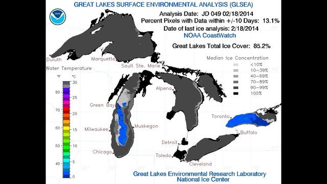 Great Lakes Ice_24555494