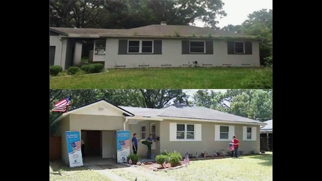 Home before and after_27232514