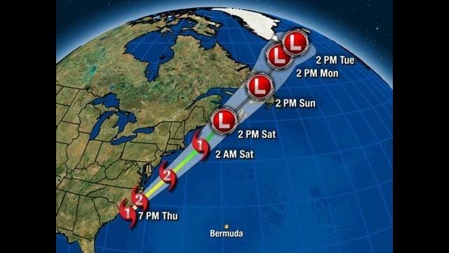 HurricaneArthurTrack-jpg.jpg_26789044