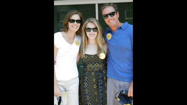 Linden-family-pix.jpg_26078550
