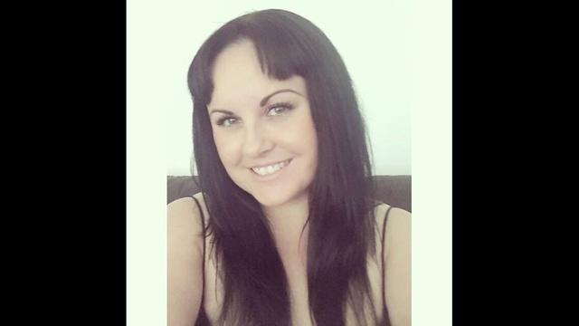 LindsayHoy-jpg.jpg_26648848