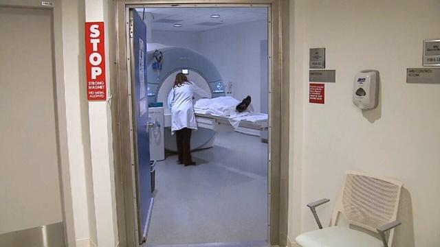 MRI-Machine.jpg_24936102