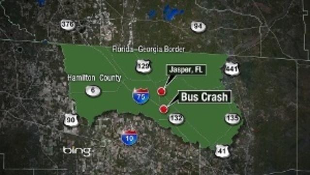 Greyhound accident map_25337378
