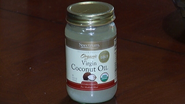 OIL-PULL-VIRGIN-COCONUT-OIL-jpg.jpg_26078888
