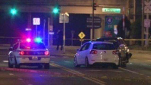 Orlando police shoot man_27041964