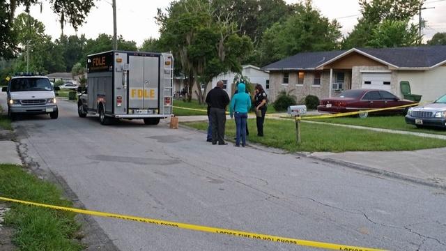 Palatka homicide scene_26961704