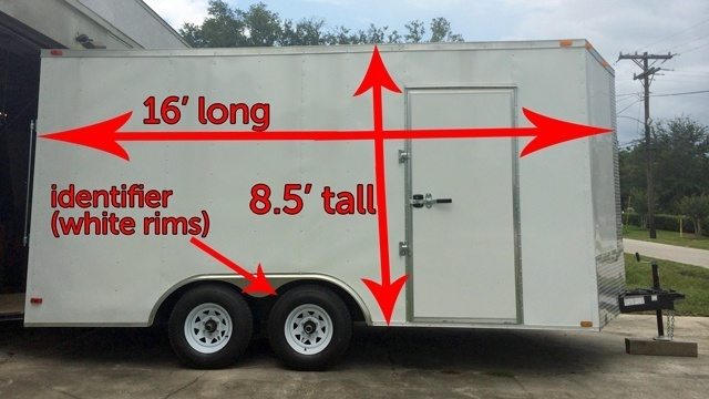 Pratt Guys stolen trailer (side view)