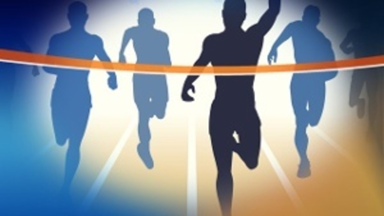 jacksonville to host jr olympic track field meet