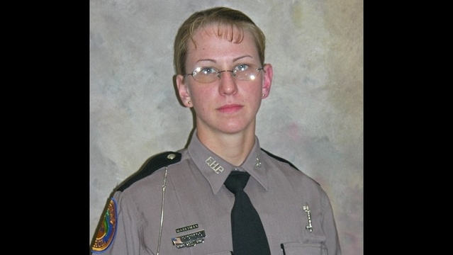 Trooper Chelsea Richard_25799898