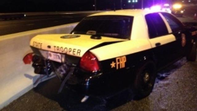 Trooper car crash 2_23689432